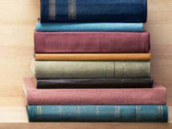 Promoções de Livros e lazer