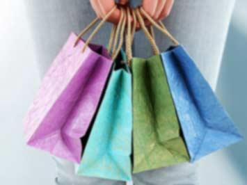 Promoções de Roupa, sapatos e acessórios