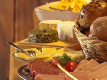 Promoções de Restaurantes e snack-bares