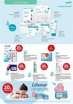 Promoções de Medicamentos em Well's