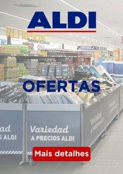 Catálogo Aldi (  Publicado ontem)