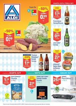 Catálogo Aldi (  6 dias mais)