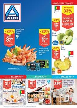Catálogo Aldi (  10 dias mais)