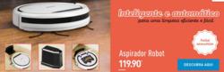 Promoção de Aldi no folheto de Lisboa