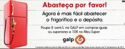Promoção de Meu Super no folheto de Lisboa