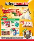Folheto Intermarché em Alcochete ( Expira hoje )