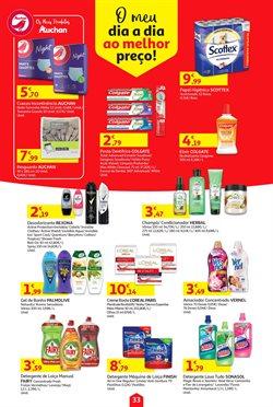 Promoções de All in One em Auchan