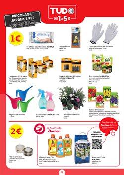 Promoções de Forno em Auchan