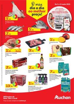 Catálogo Auchan (  Expira amanhã)