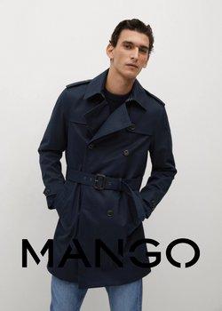 Folheto Mango ( Publicado há 3 dias )