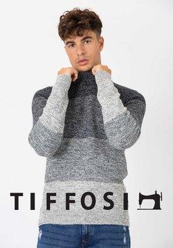 Catálogo Tiffosi (  15 dias mais)