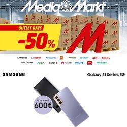 Catálogo Media Markt (  8 dias mais)