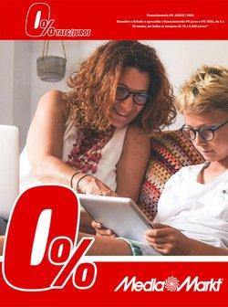 Ofertas de Media Markt no folheto Media Markt (  Expira hoje)