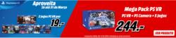 Promoção de Media Markt no folheto de Setúbal