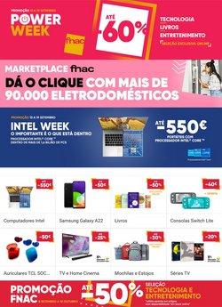 Catálogo Fnac (  Expira amanhã)