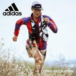 Ofertas de Desporto no folheto Adidas (  19 dias mais)