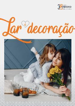 Ofertas de Casa e Decoração no folheto Casa Peixoto (  Publicado hoje)