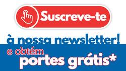 Promoção de Centroxogo no folheto de Porto