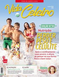 Catálogo Celeiro (  Mais de um mês)