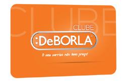 Promoção de DeBORLA no folheto de Vila Nova de Gaia