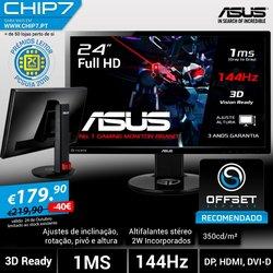 Ofertas de Chip7 no folheto Chip7 (  8 dias mais)