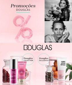Folheto Douglas ( 26 dias mais )