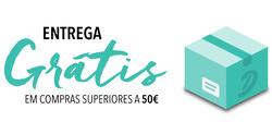 Promoção de Douglas no folheto de Lisboa