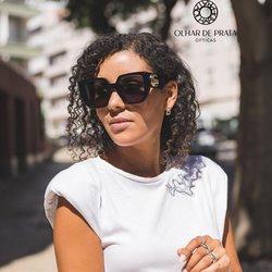Ofertas de Olhar De Prata no folheto Olhar De Prata (  8 dias mais)