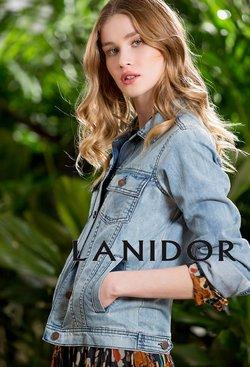 Ofertas de Lanidor no folheto Lanidor (  2 dias mais)