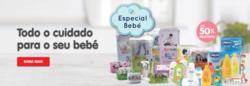 Promoção de Minipreço no folheto de Braga