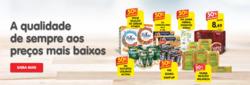 Promoção de Minipreço no folheto de Vila Nova de Gaia