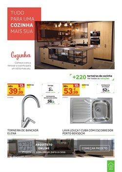Promoções de Lava louças em AKI