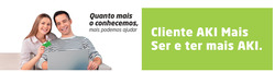 Promoção de Bricolage, jardim e construção no folheto de AKI em Funchal
