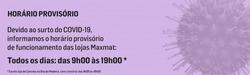 Cupão Maxmat em Porto ( Expira hoje )