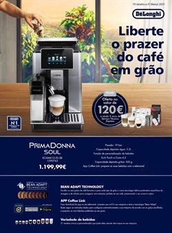 Ofertas Informática e eletrónica no folheto Radio Popular em Porto ( 27 dias mais )