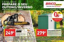 Catálogo Bricomarché (  22 dias mais)