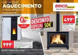 Catálogo Bricomarché (  Publicado ontem)