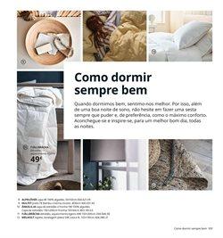 Promoções de Aquecimento em IKEA