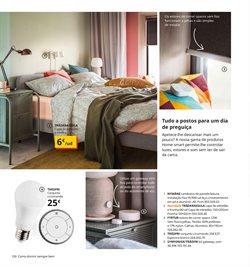 Promoções de Duracell em IKEA