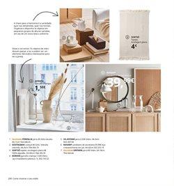Promoções de Chaves em IKEA