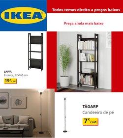 Catálogo IKEA (  13 dias mais)