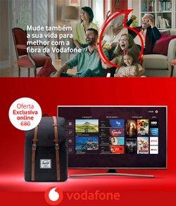 Catálogo Vodafone (  3 dias mais)