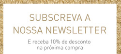 Promoção de A loja do gato preto no folheto de Lisboa