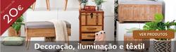 Cupão Conforama em Vila Nova de Gaia ( 3 dias mais )