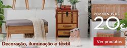 Cupão Conforama em Porto ( Publicado ontem )