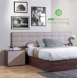 Ofertas Casa e decoração no folheto JOM em Amadora ( Mais de um mês )