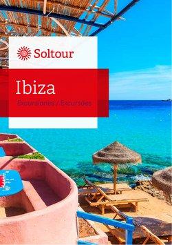 Ofertas de Soltour no folheto Soltour (  Mais de um mês)