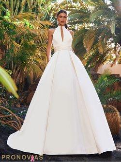 Ofertas de Casamentos no folheto Pronovias (  8 dias mais)