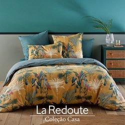 Catálogo La Redoute (  Mais de um mês)