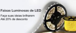 Promoção de MiniInTheBox no folheto de Lisboa